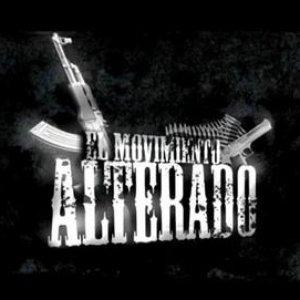 Image pour 'El Movimiento Alterado'