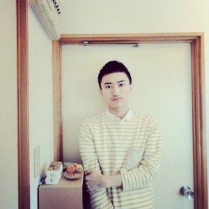 Image for 'Hideki Umezawa'