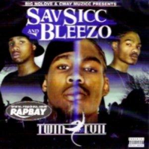 Image for 'Sav Sic And Bleezo'