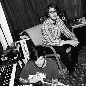 Image for 'Wavves & Cloud Nothings'