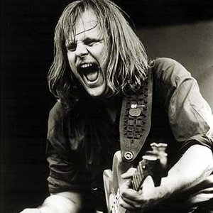 'Walter Trout'の画像