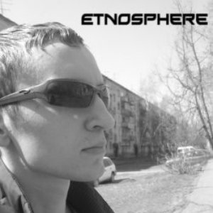 Image for 'Etnosphere'