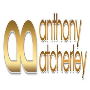 Image for 'Anthony Atcherley'