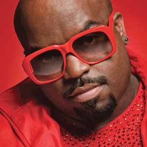 Image for 'CeeLo Green'