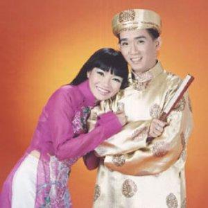 Image for 'Phương Thanh & Minh Thuận'