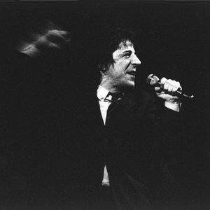 Image for 'Giorgio Gaber'