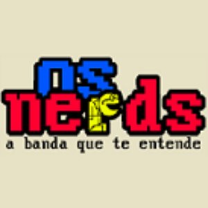 Image for 'Os_Nerds'