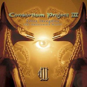 Imagem de 'Consortium Project III'