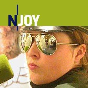 Image for 'N-JOY - Pisa Polizei'