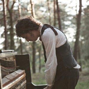Bild für 'Pianoбой'
