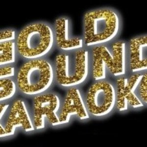 Image for 'Goldsound Karaoke'