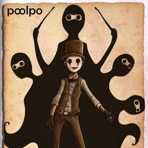 Image for 'Poolpo'