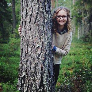 Image for 'Jenni Jaakkola'