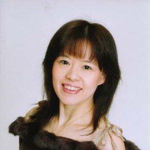 Image for 'Konami Yoshida'