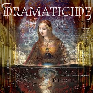 Image for 'Dramaticide'