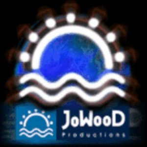 Image for 'JoWood'