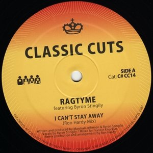 Image for 'Ragtyme'