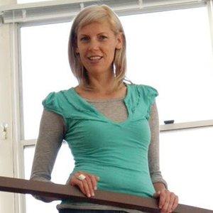 Image for 'Margaret Noble'