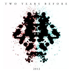 Imagem de 'Two Years Before'