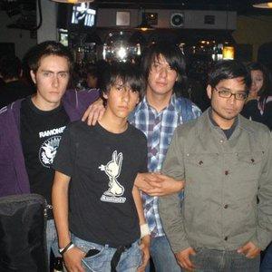 Bild für 'Arty (Mexican band)'