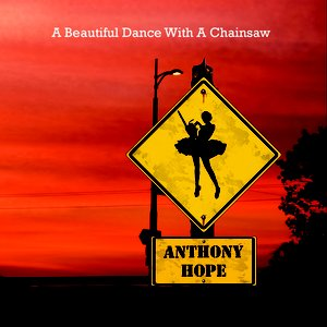 Image pour 'Anthony Hope'