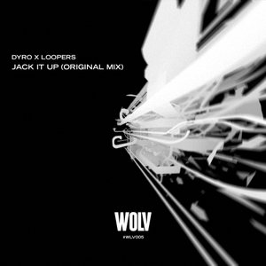 Image pour 'Dyro & Loopers'