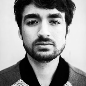 Image for 'Oliver Heldens'