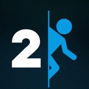 Image for 'Portal 2 Soundtrack'