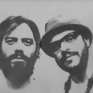 Image for 'M. Takara & R. Brandão'