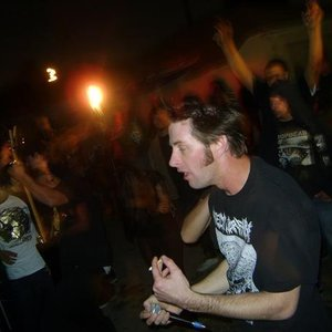 Bild für 'Runamuck'