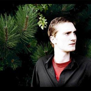 Image pour 'Adam Stafford'