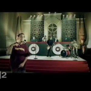 Immagine per 'X-Ecutioners feat. Mike Shinoda and Mr. Hahn'