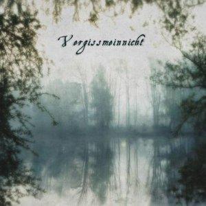 Image for 'Vergissmeinnicht'