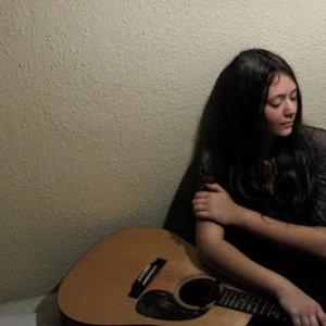 Bild för 'Renaldo & Clara'