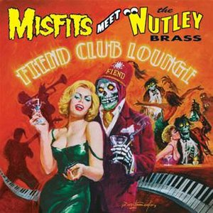 Image for 'The Nutley Brass'