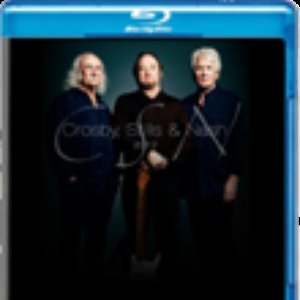 Image for 'Crosby & Stills'