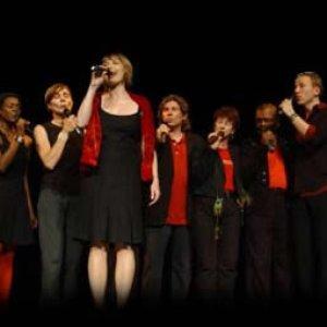 Bild för 'The Shout'