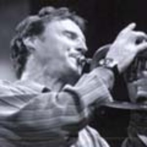 Image for 'Bert Joris'