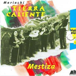 Image for 'Tierra Caliente'