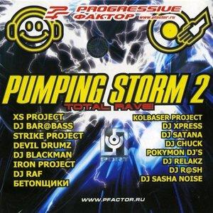 Immagine per 'Pumping Storm 2'