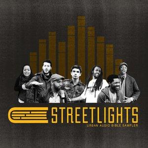 Image for 'Streetlights Sampler'