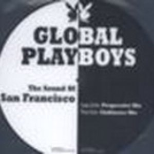 Image for 'Global Playboys'