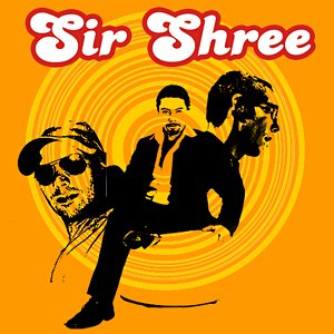 Image pour 'Sir Shree'