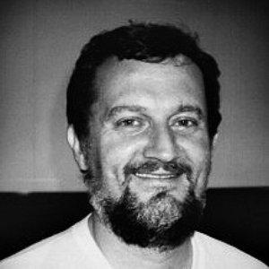 Bild für 'Andrzej Cudzich'