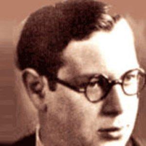Immagine per 'Abe Ellstein Orchestra'
