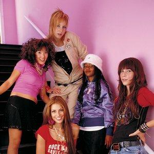 Imagem de 'The Valli Girls'