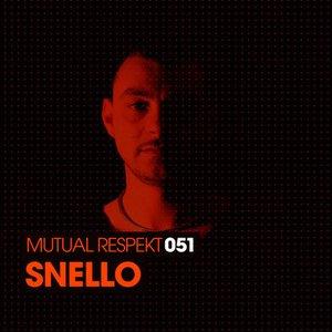 Image for 'Snello'