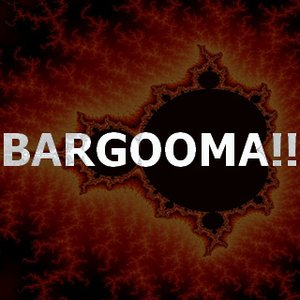 Image for 'BARGOOMA!!'