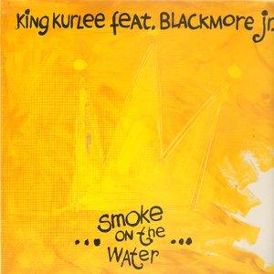 Imagen de 'King Kurlee'