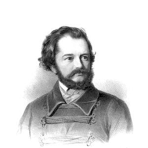 Image for 'Ignacy Feliks Dobrzyński'